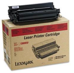 Lexmark 1380850