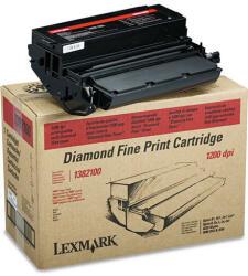 Lexmark 1382100