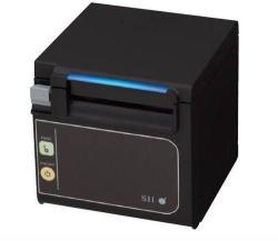 Seiko Instruments RP-E11-K3FJ1-E-C5 (22450061)