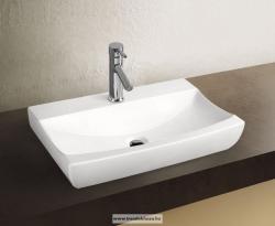 AREZZO design Dallas mosdó 62x40.5 cm