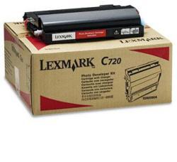 Lexmark 15W0904