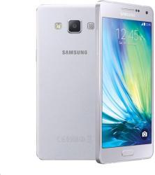 Samsung Galaxy A5 A500F Dual