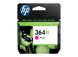 HP CB324EE