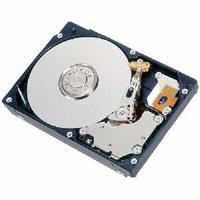 Fujitsu 900GB SAS ETED9HC-L