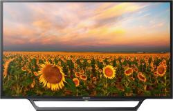Sony Bravia KDL-40RD450B
