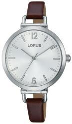Lorus RG267KX9