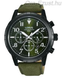 Lorus RT337FX9