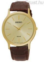 Seiko SUP870