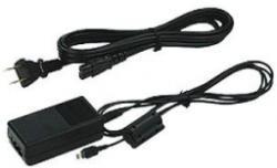 Panasonic DMW-AC5EG