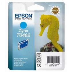 Epson T0482