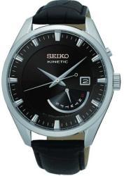 Seiko SRN045