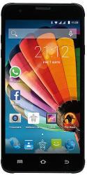 Mediacom PhonePad Duo G G551
