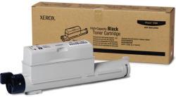 Xerox 106R01221