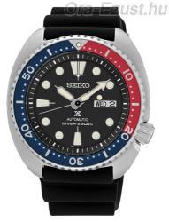 Seiko SRP779