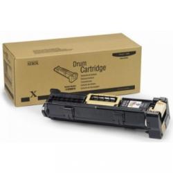Xerox 101R00432