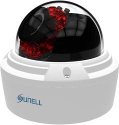 Sunell SN-IPV55/20WDR