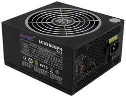 LC-Power GP4 LC6560GP4 V2.4 560W