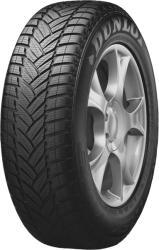 Dunlop Grandtrek Winter M3 265/60 R18 110H
