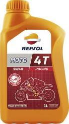 Repsol Moto Racing - 4T 5W-40 (1L)