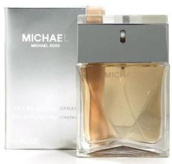 Michael Kors Michael for Women EDP 30ml