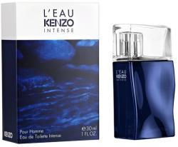 Kenzo L'Eau Kenzo Intense pour Homme EDP 50ml