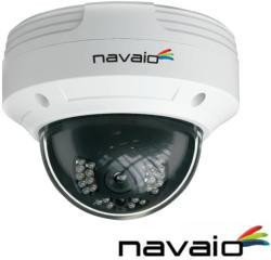 Navaio NGC-7241F