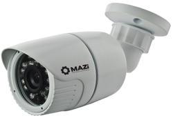 MAZi TWN-21SMIR