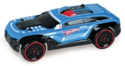 Mondo Hot Wheels RC Hot Pursuit 1/16