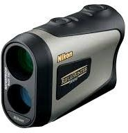 Nikon Rangefinder  1000as