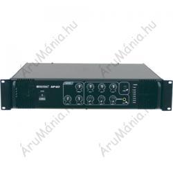 Omnitronic MP-60 ELA