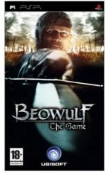 Ubisoft Beowulf The Game (PSP)