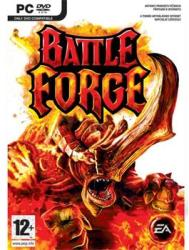 Electronic Arts Battleforge (PC)