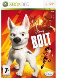 Disney Bolt (Xbox 360)