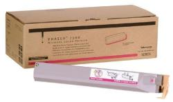 Xerox 016197800