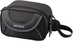 Sony LCS-X10