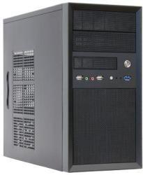 Chieftec Mesh 350W (CT-01B-350S8)