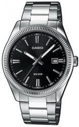 Casio MTP-1302PD