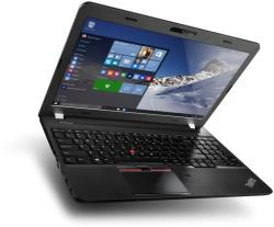 Lenovo ThinkPad Edge E460 20ET003LHV