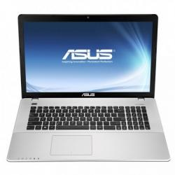 ASUS X751LB-T4218D