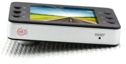 GeneralPlus K6000