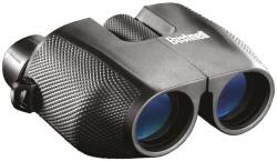 Bushnell Powerview Compact Porro 8x25