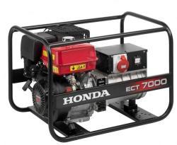 Honda ECT 7000 K1