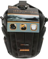 Camlink CL-CB31