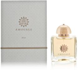 Amouage Dia for Women EDP 100ml Tester