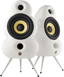 Scandyna Podspeakers SmallPod Air