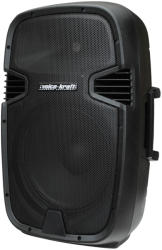 Voice-Kraft LK-1679-12