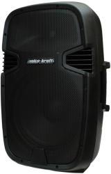 Voice-Kraft LK-1679-15