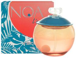 Cacharel Noa L'Eau Tropical Collection EDT 50ml