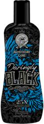 Australian Gold Daringly Black - 250ml