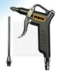 PUMA AA-5021